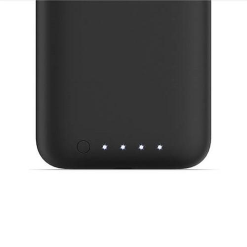 Case Carregadora 2500MAH iphone 7plus - MOPHIE