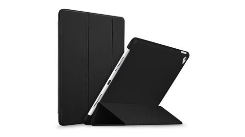 Smartcase Ipad PRO - Apple