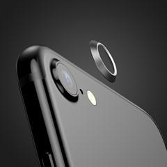 Anel de proteção para camera Iphone 7 - MAXIMPACT PRO