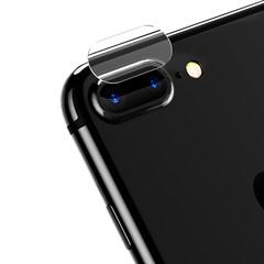 Pelicula de vidro para Lente iPhone 7 plus/ 8 plus - Maximpact pro