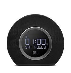 Relógio - Despertador Bluetooth - JBL HORIZON