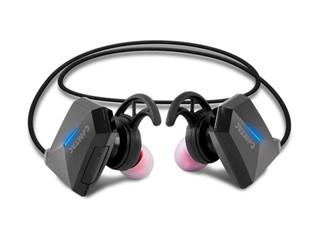 Fone de Ouvido Bluetooth - COMTAC