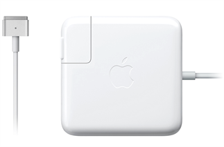 Carregador MagSafe 2 - SIMILAR