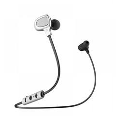 Fone de Ouvido Bluetooth - BASEUS EARPHONE B15