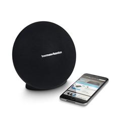 Caixa De Som Bluetooth - Harman/kardon Onyx Mini.