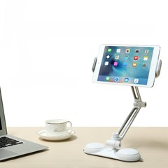 Suporte de mesa para Tablet - Baseus