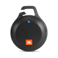 Caixa de Som Bluetooth - JBL CLIP +