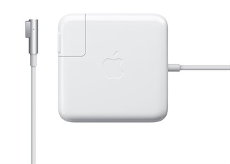 Carregador MagSafe 85W - Apple