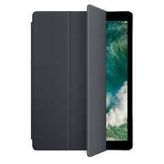 Smartcase Ipad PRO - Apple