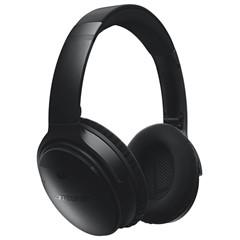 Fone de Ouvido Bluetooth - BOSE QUIETCOMFORT 35