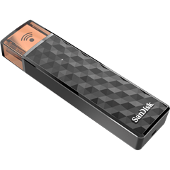 PENDRIVE STICK WIRELESS CONNECT - SANDISK