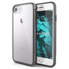 Case scene Anti-impacto iphone 7/8 - x-doria