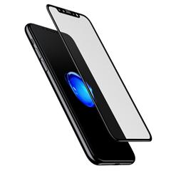 PELÍCULA PREMIUM 10D FRENTE IPHONEX - MAXIMPACT PRO