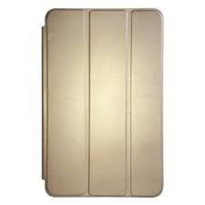 Smart Case para iPad 2/3/4, Apple, Dourada