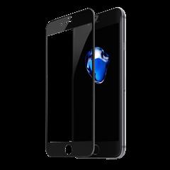 PELÍCULA PREMIUM 10D FRENTE IPHONE 7/8plus - MAXIMPACT PRO