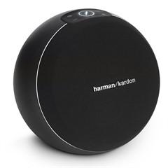 Caixa de Som Bluetooth - Harman/kardon Omni 10