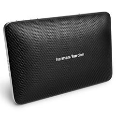 Caixa de Som Bluetooth - Harman/kardon Esquire 2