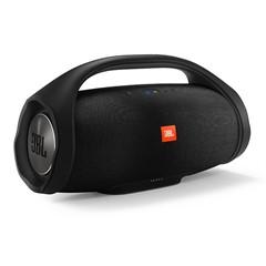 Caixas de Som Bluetooth - JBL BOOMBOX