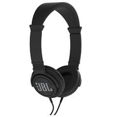 Fone de Ouvido - JBL C300si