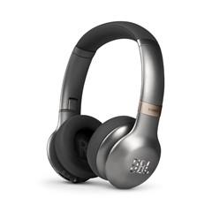 Fone de Ouvido Bluetooth - JBL EVEREST 310