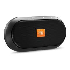 Caixa de Som Bluetooth - JBL TRIP
