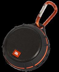 Caixa de Som Bluetooth - JBL WIND
