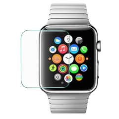 Pelicula de vidro Premium Apple Watch - MAXIMPACT