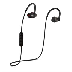 Fone de Ouvido Bluetooth - JBL UNDER ARMOUR HEART RATE