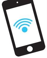 Reparo Sinal do Wifi IPod