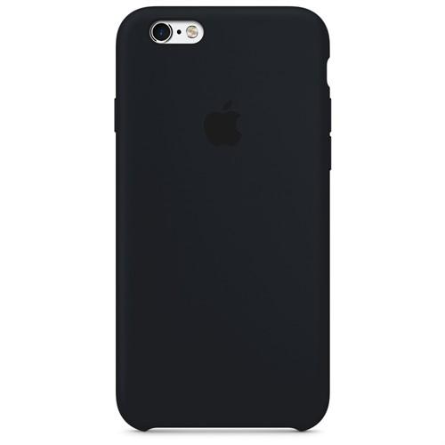 Case de silicone original iphone 6 plus/6s plus - APPLE