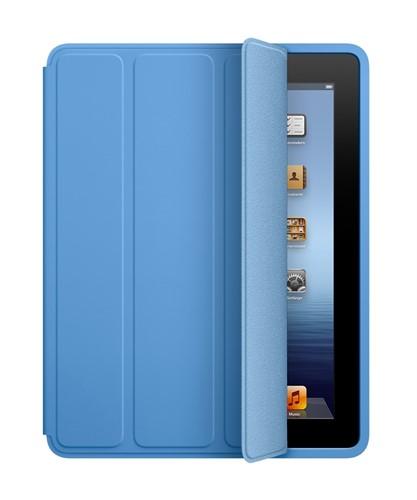 Smartcase Ipad mini 2/3 - Apple