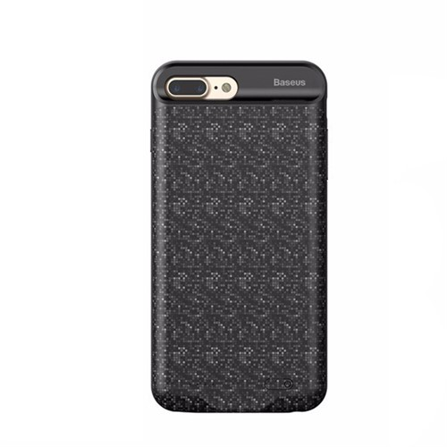 Case Carregadora 3650MAH iphone 7plus/8plus - BASEUS