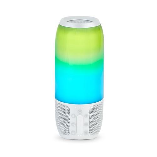 Caixa de Som Bluetooth - JBL PULSE 3