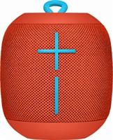 Caixa de Som Bluetooth - LOGITECH UE WONDERBOOM