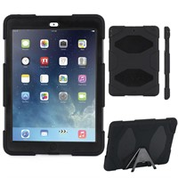 Case Survivor IPad 2, 3, 4ª - Griffin
