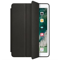 Smartcase Ipad mini 4 - Apple
