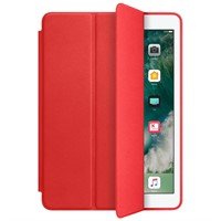 Smartcase Ipad NEW - APPLE