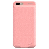 Case Carregadora 3650MAH iphone 7plus/8plus - BASEUS