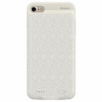 Case Carregadora 2500MAH iphone 7/8 - BASEUS