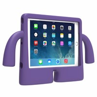 Case IGuy para ipad mini 1/2/3/4 - IGuy