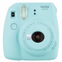 Câmera Instantânea Instax Mini 9 - Fugifilm