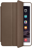 Smartcase Ipad Air2 - APPLE