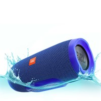 Caixas de Som Bluetooth - JBL CHARGE 3