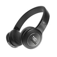 Fone de Ouvido Bluetooth - JBL DUET BT