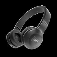 Fone de Ouvido Bluetooth - JBL E45BT