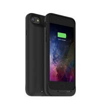 Case Carregadora 2500MAH iphone 7/8 - MOPHIE