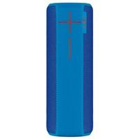 Caixa de Som Bluetooth - LOGITECH UE BOOM 2