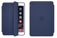 Smartcase Ipad mini 2/3 - Apple