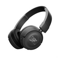 Fone de Ouvido Bluetooth - JBL T450BT