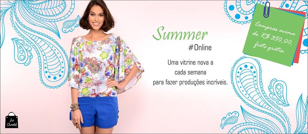 Summer Online2